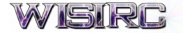 Wisirc::logo